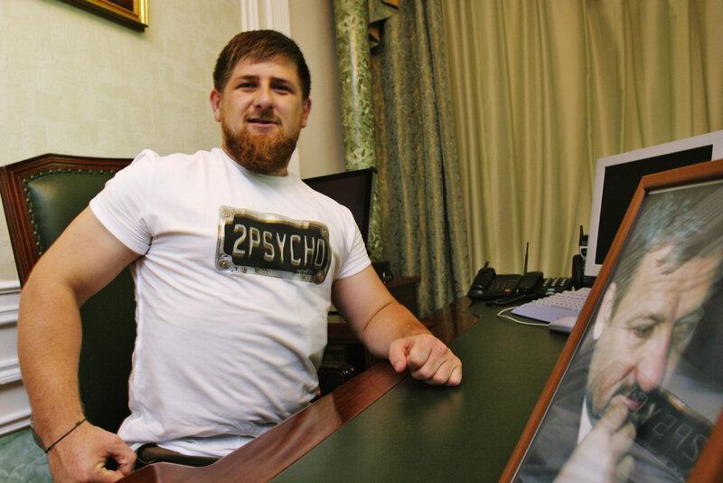 фото кавказа мужчин