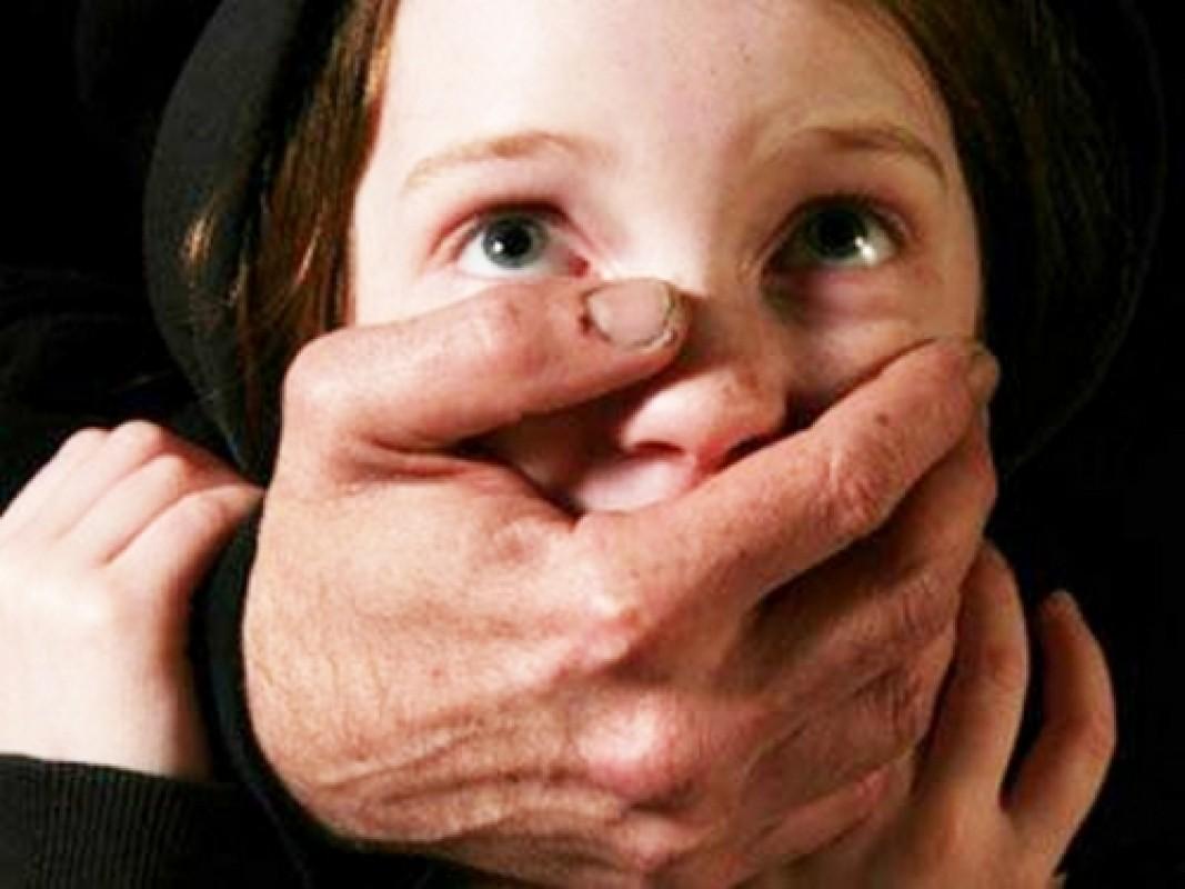 Фото как мужик насилует девочку 9 фотография