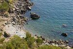 271 Дикий пляж