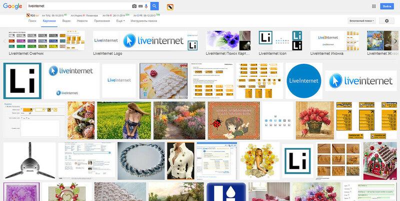 Исправленный плагин для кросспостинга из WordPress в дневник Liveinternet