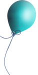 KarinaDesigns_ColorfullWishes_Baloon.png