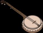 VC_MusicLovers_EL82.png