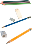 office goods (36).png