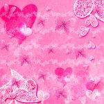 Delicious Pink (24).jpg