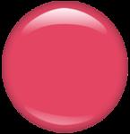 aw_picnic_brad pink.png
