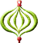 Ornament 2 Velvet.png