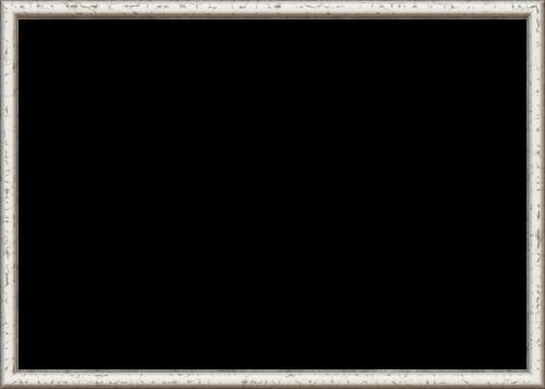 «Вlestine» 0_9f896_9283b609_L
