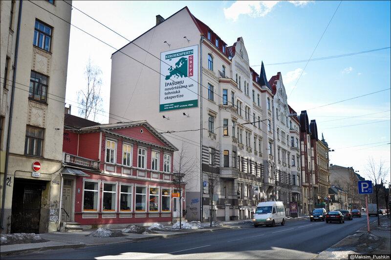 http://img-fotki.yandex.ru/get/6431/28804908.152/0_967d0_c022a9f3_XL.jpg