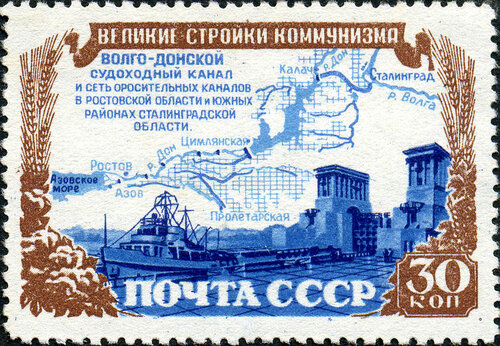 http://img-fotki.yandex.ru/get/6431/54835962.86/0_117415_501cf296_L.jpeg height=346