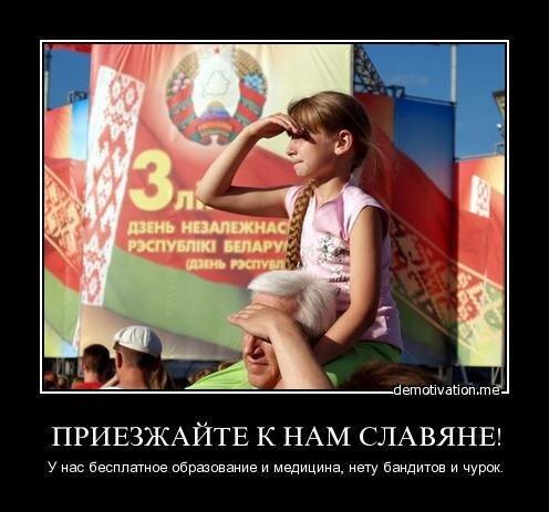 http://img-fotki.yandex.ru/get/6431/54835962.8b/0_11cd55_9a9ae79c_L.jpg