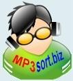 Бесплатный хостинг музыкального форума mp3sort.biz отзывы о хостинге justhost.ru