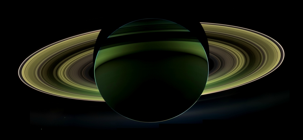 Блоги. Лучшие фотографии космоса за месяц. звезды, Змееносца, световых, системы, звезда, тысяч, туманность, Макемаке, звезд, вещества, снимке, обычно, расстоянии, находится, около, более, скопления, космические, больше, время