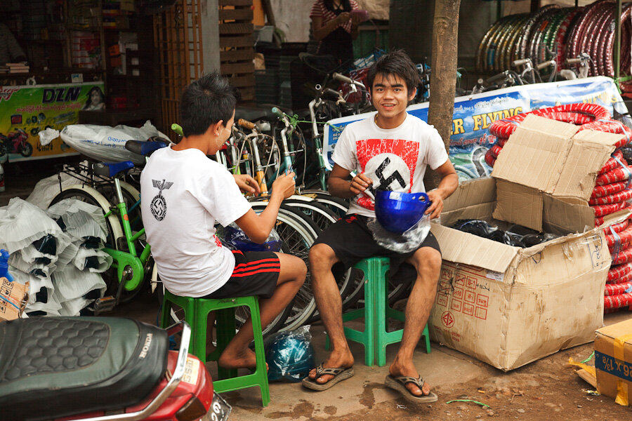 http://fotomm.livejournal.com/