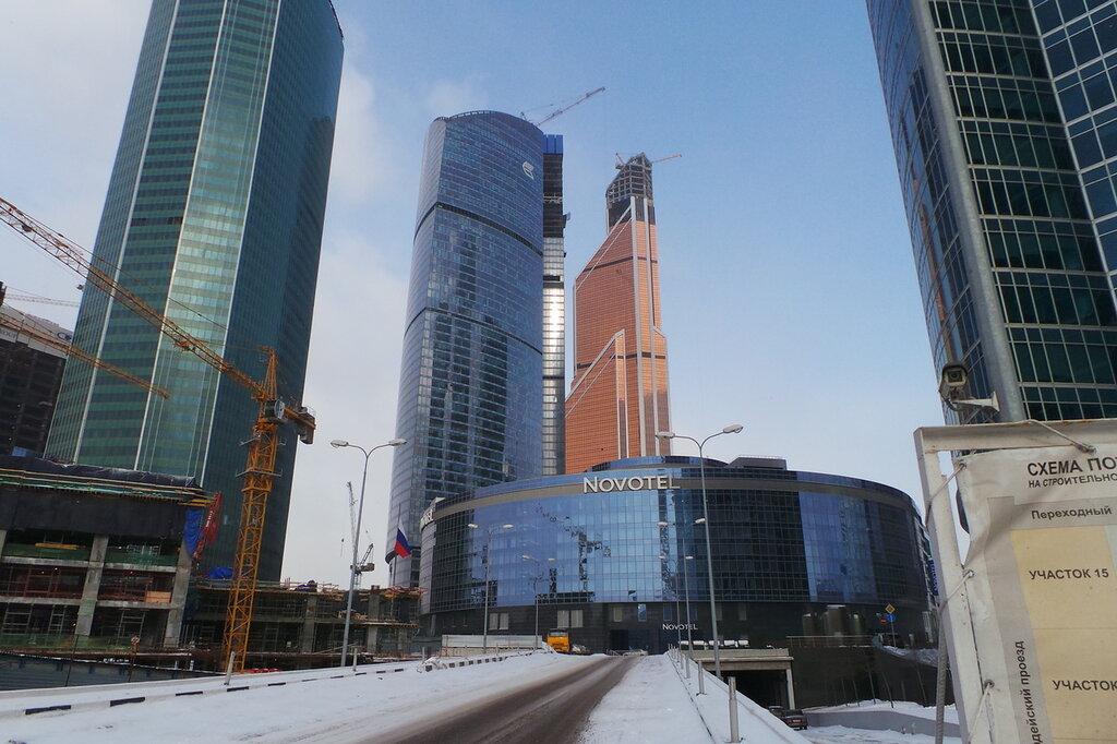 http://img-fotki.yandex.ru/get/6431/82260854.25c/0_96a83_b3ca7c18_XXL.jpg