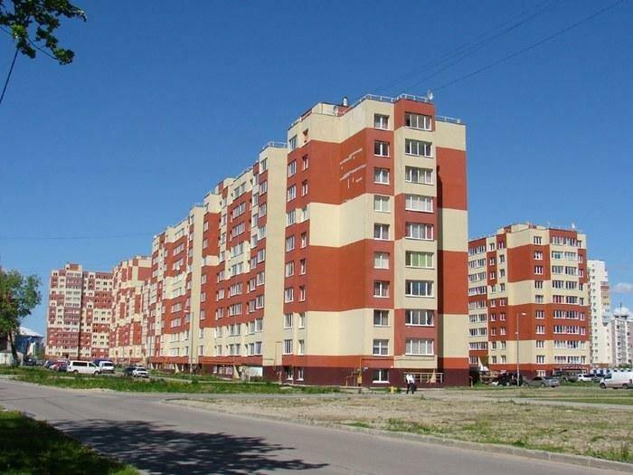 Удачно купить квартиру в Калининграде