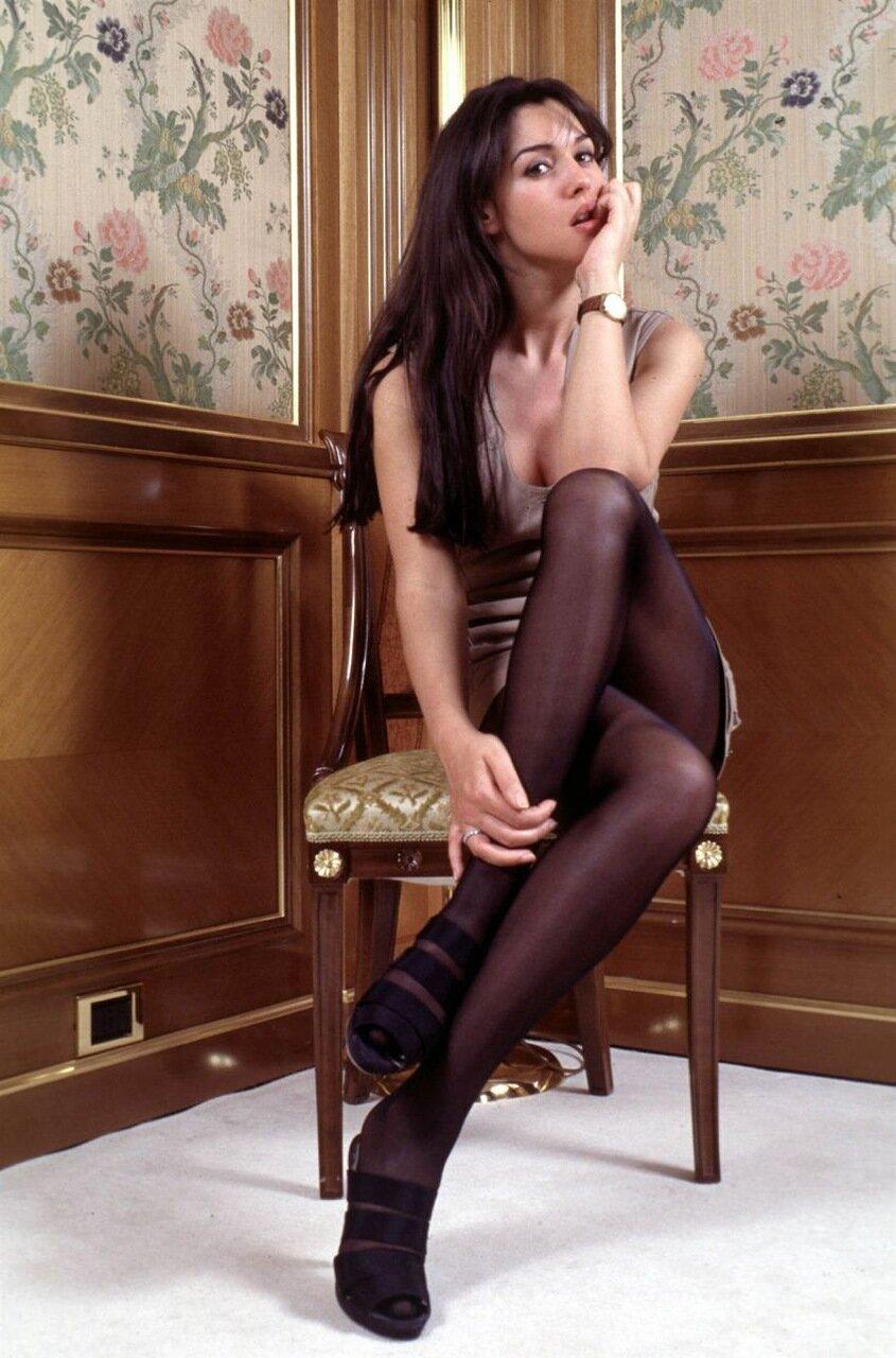 Русских жен ебут в жопу порно фото