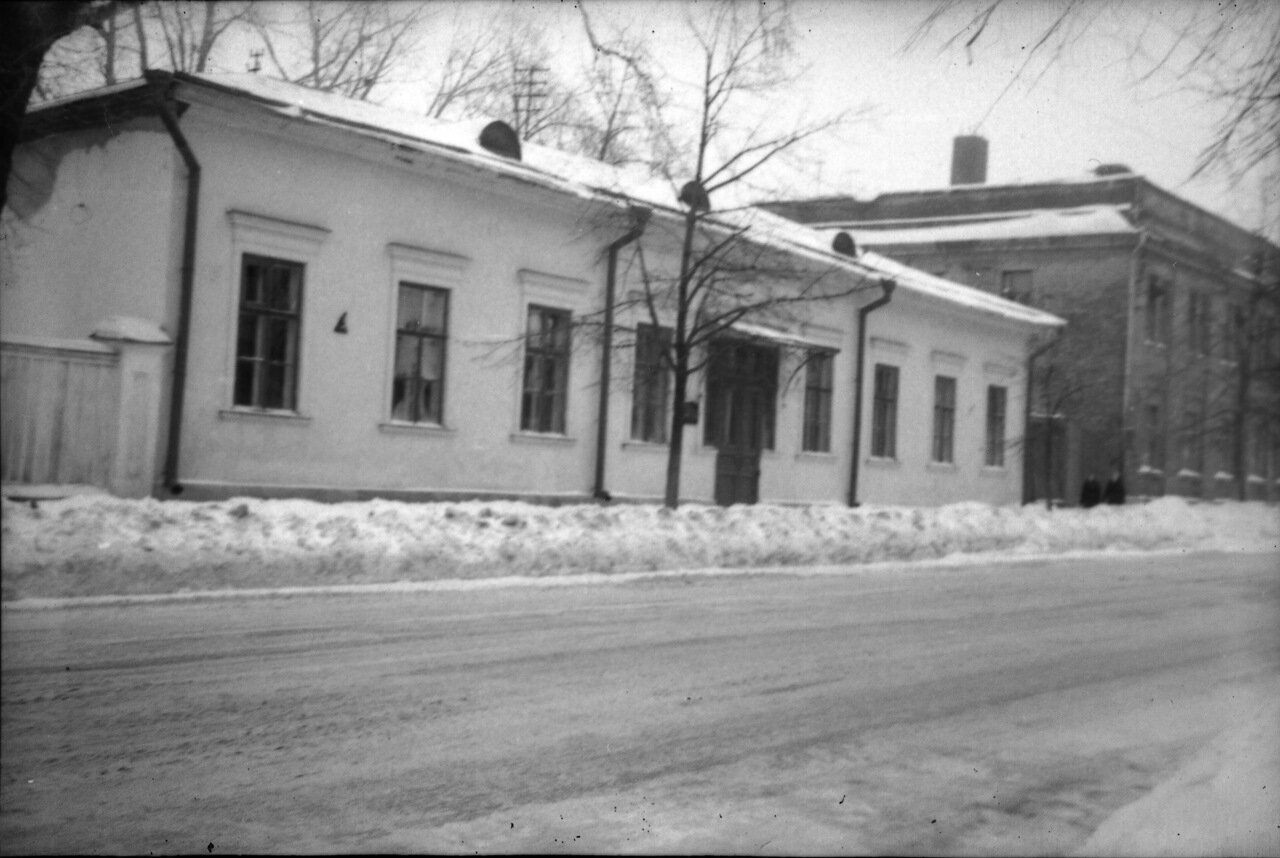 Областная больница на березовой в омске официальный