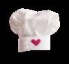 Scrap Recipe for love 0_a0a10_9290d16e_XS