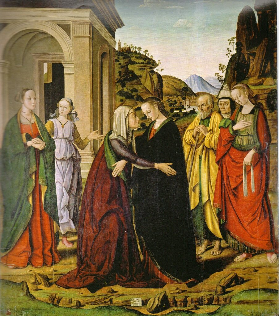 1488-1490.jpg