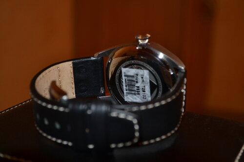 1c25927f Часы - LUMINOX, CASIO, SEIKO, CITIZEN, HAMILTON,TIMEX. Любые часы ...