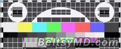 30% эфира в Молдове заполнят отечественные программы