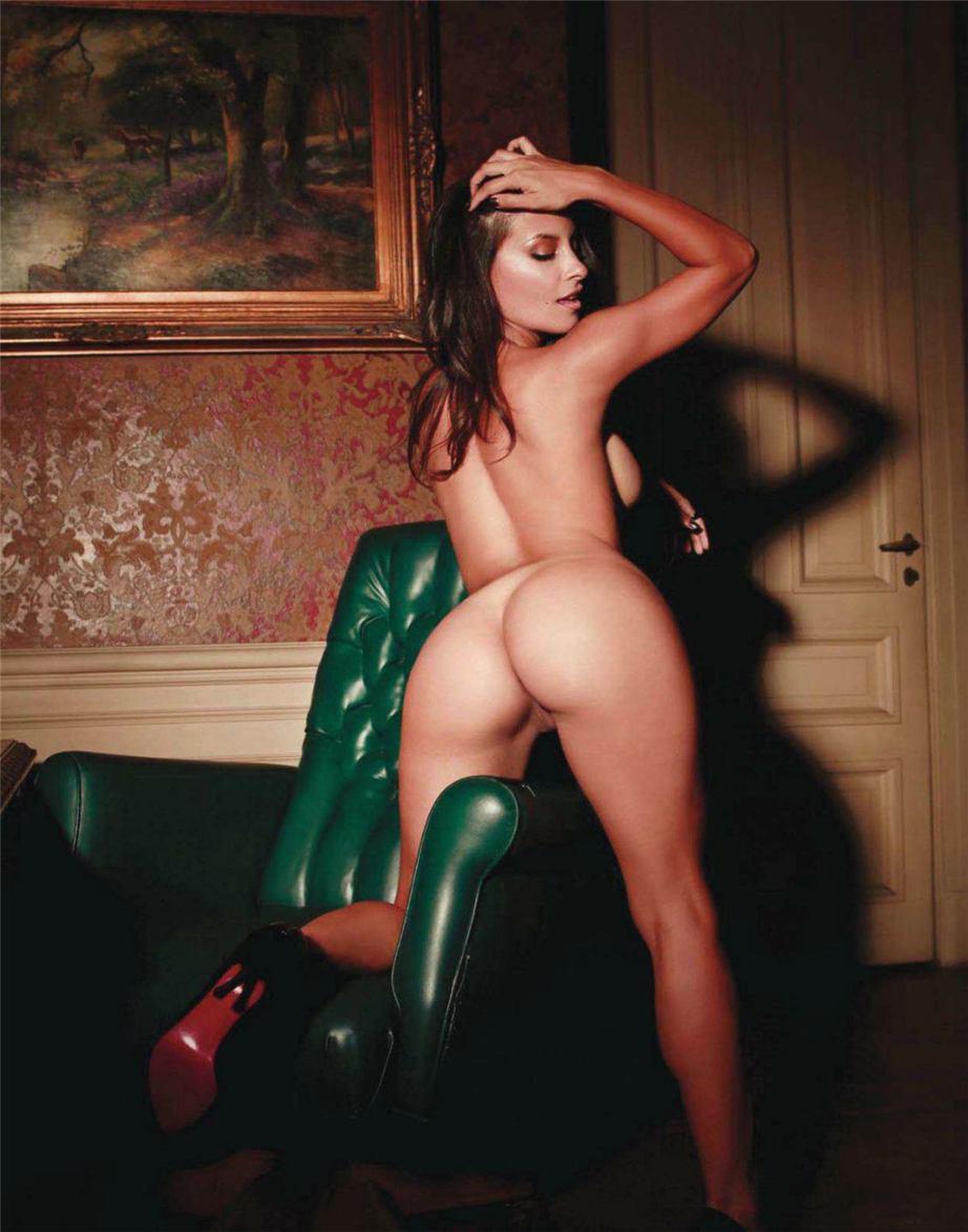 argentina-porno-foto