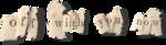 ldavi-wheretonowdreamer-wordart23c.png