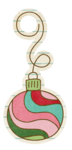 SP_SugarPlumDreams_Stickers_Ornament1.png