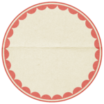 Flergs_FrostyHoliday_Label1.PNG