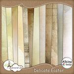 AA BAD_Delicate_Easter_01.jpg