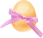 AD_Delicate_Easter (9).png