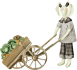 AD_Delicate_Easter (111).png