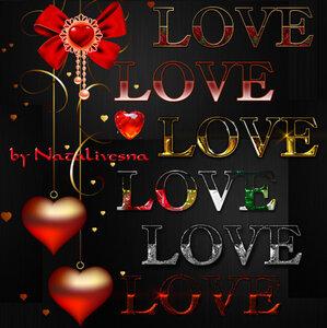 Cтили для Photoshop – Любовь 0_c9559_ad8c0d50_M