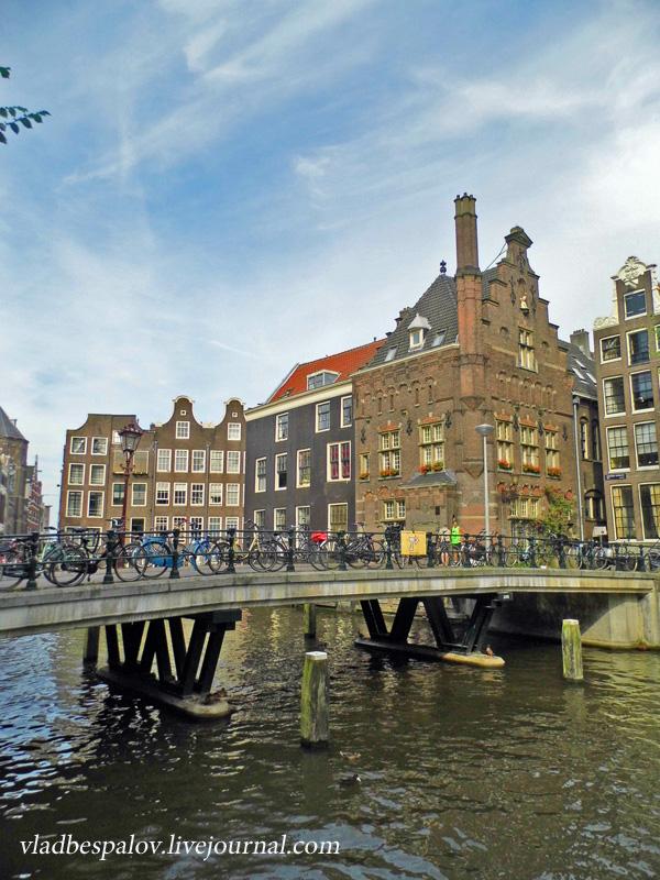 2013-07-17 Amsterdam (56).JPG