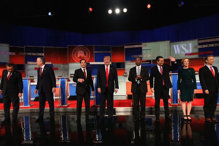 Дебаты республиканской партии.png