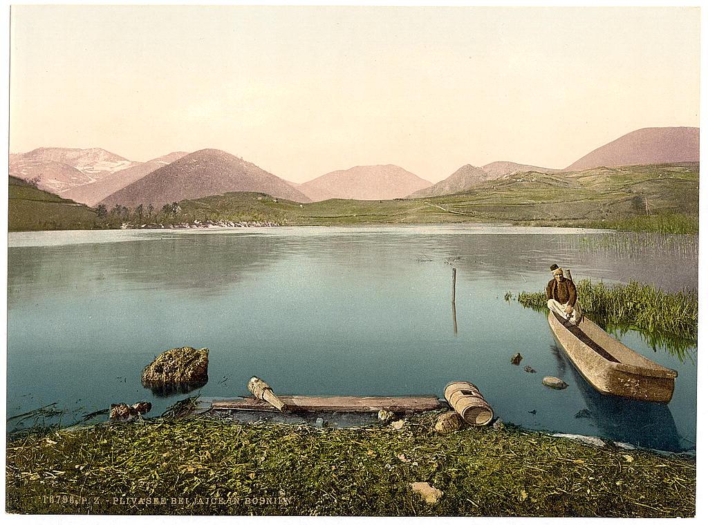Босния в 1890-1900 годах. 0_84390_f348f7e5_orig