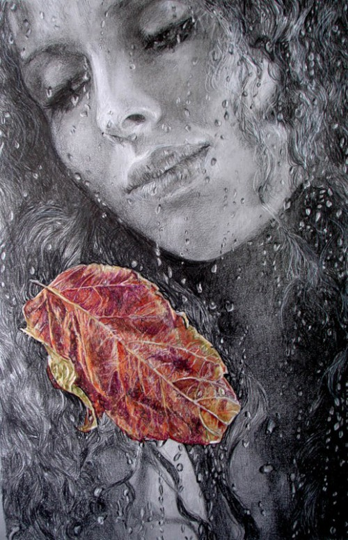 карандаш-Maria Zeldis.jpg