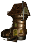 boot_house.png