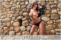 http://img-fotki.yandex.ru/get/6432/169790680.18/0_9dc50_4519d027_orig.jpg