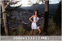 http://img-fotki.yandex.ru/get/6432/169790680.1b/0_9dcdd_eff43bb0_orig.jpg