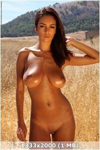http://img-fotki.yandex.ru/get/6432/169790680.4/0_9d484_9cb814a0_orig.jpg