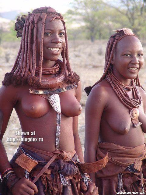 африканки девушки порно