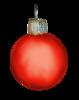 Скрап-набор Busy Santa Claus 0_b9bd5_ebc8bd96_XS
