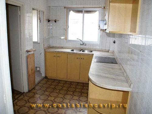 Квартира в Gandia, Квартира в Гандии, квартира в Испании, недвижимость в Гандии, недвижимость от банков, банковская недвижимость, Коста Бланка, CostablancaVIP, недвижимость в Испании, Gandia