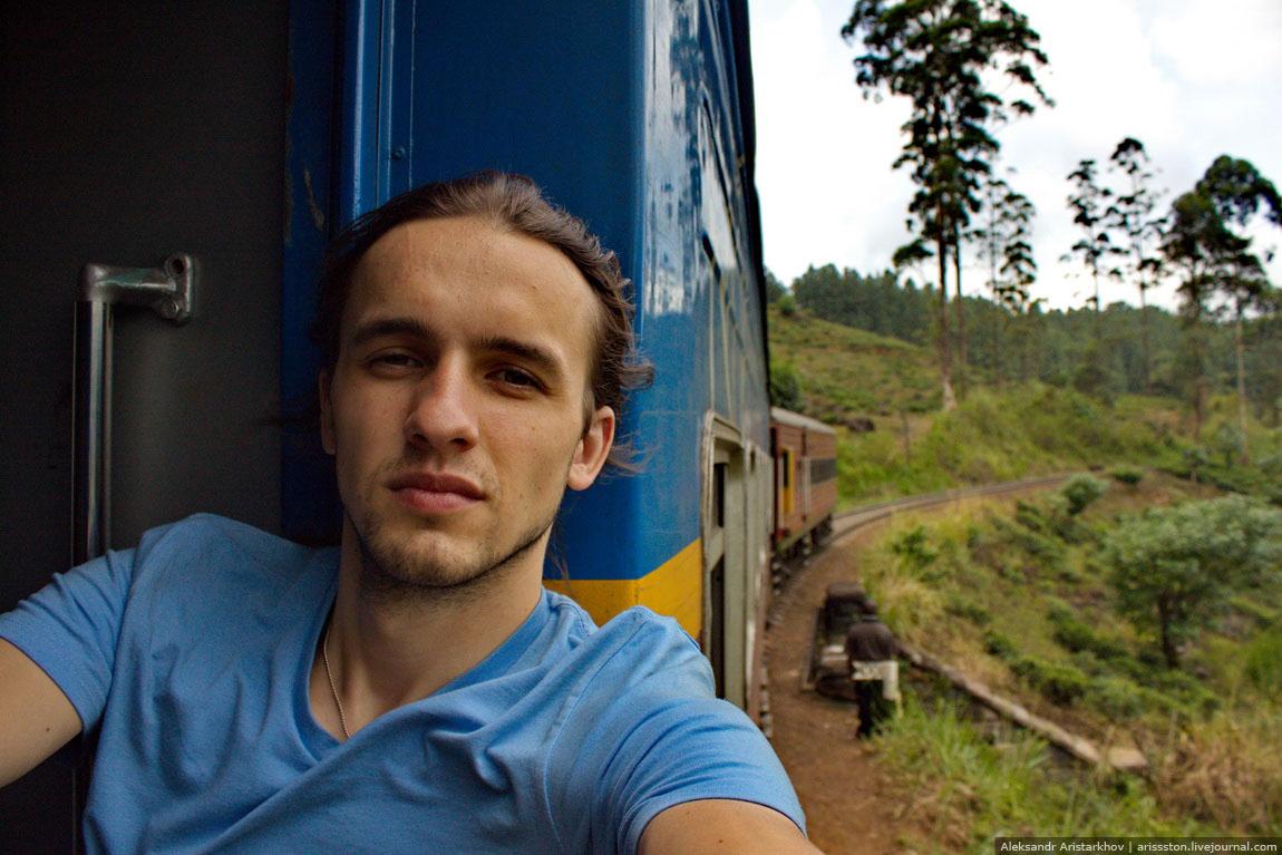 Шри-Ланка_Как угнать поезд_01