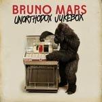 "Bruno Mars ""Unortodox Jukebox"""