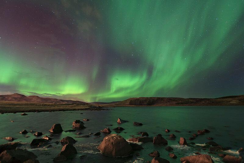 Невероятно красивые фотографии Исландии 0 1b7c17 2aca0dbc XL
