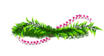 flowery grass.png