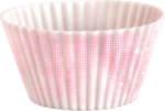 Lilas_Greedy-Pink_elmt (53).png