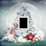 MRD_SnowyDreams-QP4.png